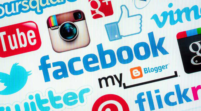 Modern social media platforms are kicking your blog's ass, here is how you can fight back.
