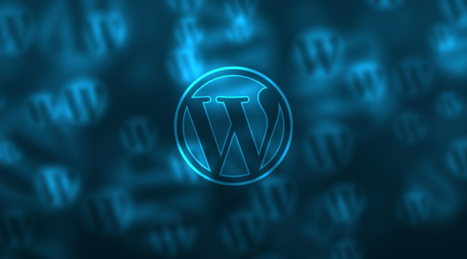 News: WordPress.com now offers thousands of plug-ins, widgets, and themes to paying business plan members.