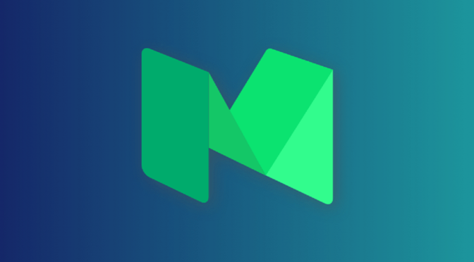 News: Medium blogging platform replaces heart icon with clapping icon